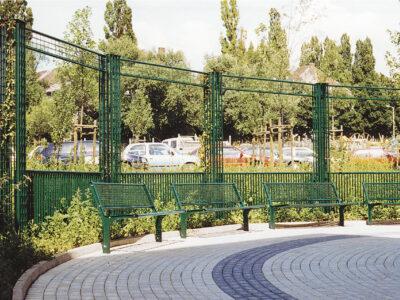 ranksysteme-pergolen-greenline-hygrocare