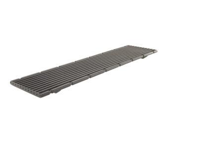 baenke-sitzauflagen-rechteckrohr-P212-skaterschutz-hygrocare