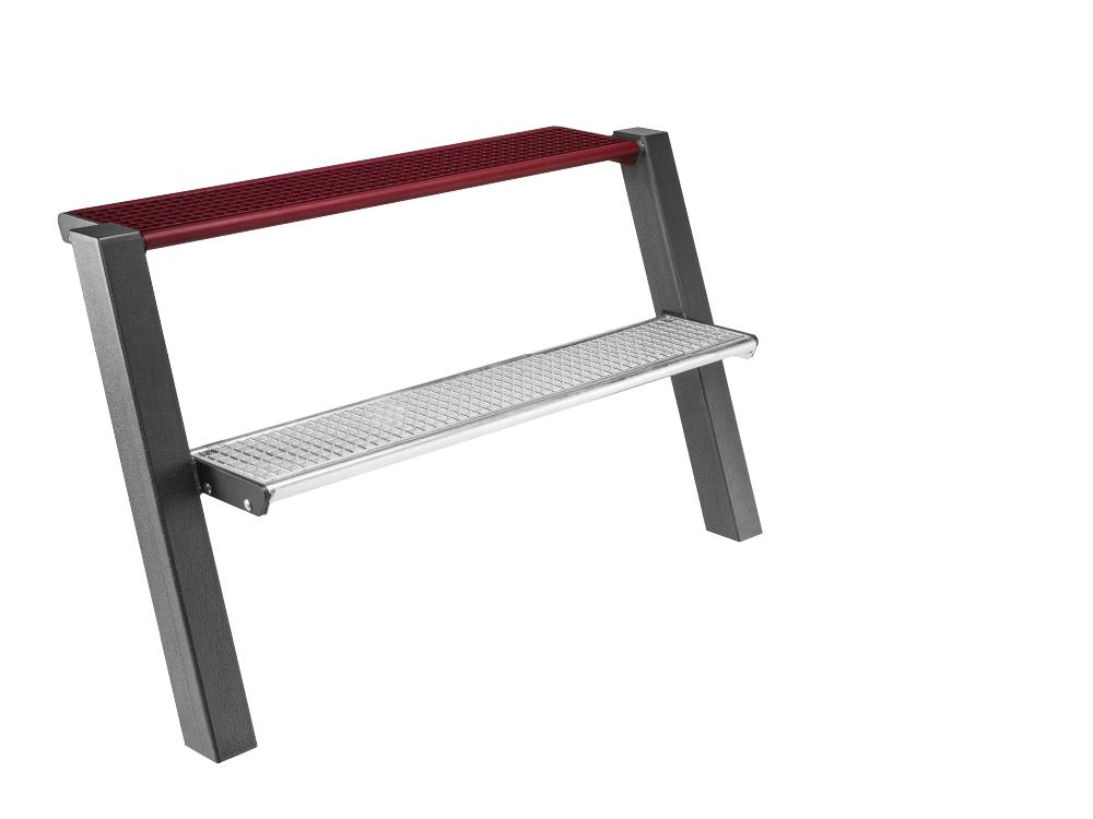 baenke-stahlgitter-hochsitz-style-PHGG-hygrocare