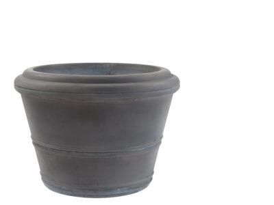 hygrocare-betonpflanzkuebel-calw