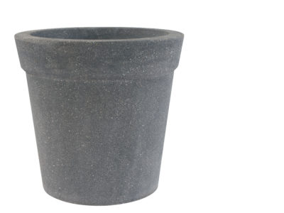 hygrocare-betonpflanzkuebel-erkelenz