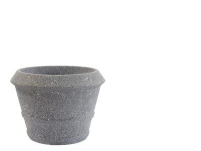 hygrocare-betonpflanzkuebel-erlangen
