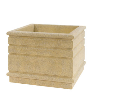 hygrocare-betonpflanzkuebel-kiel