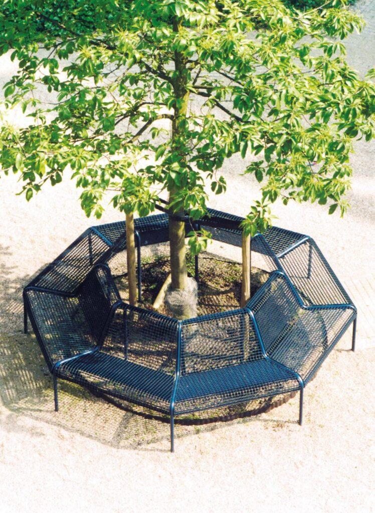 Baumbank für Städte - hygrocare_2