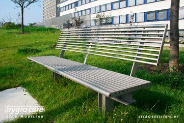 hygrocare_Baenke_Relax_Edelstahl_07