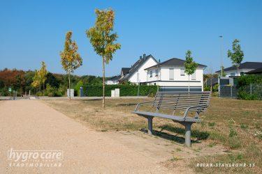 hygrocare_Baenke_Relax_Stahlrohr_15