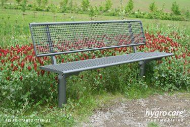 hygrocare_Baenke_Relax_Stahlgitter_02