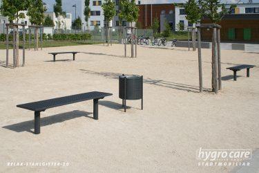 hygrocare_Baenke_Relax_Stahlgitter_10