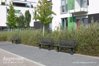 hygrocare_Baenke_Relax_Stahlgitter_14