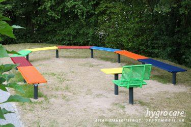hygrocare_Baenke_Relax_Stahlgitter_17