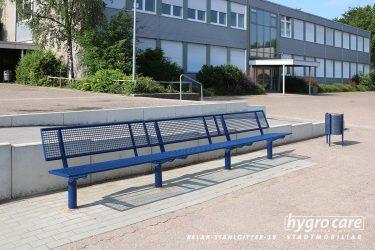 hygrocare_Baenke_Relax_Stahlgitter_19