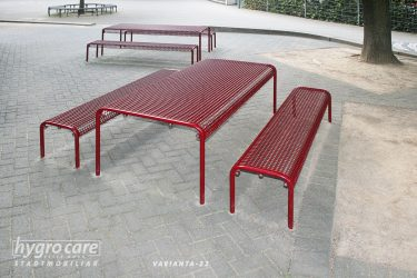 hygrocare_Baenke_Varianta_22