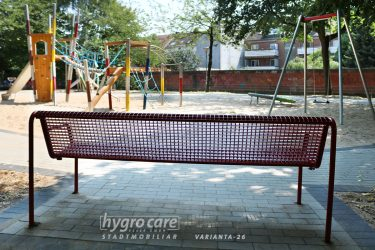 hygrocare_Baenke_Varianta_26