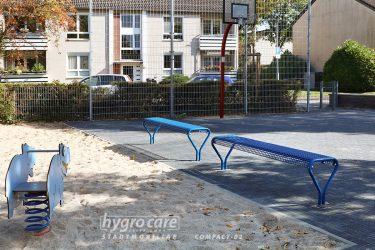 hygrocare_Baenke_Compact_02