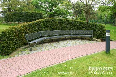 hygrocare_Baenke_Compact_07