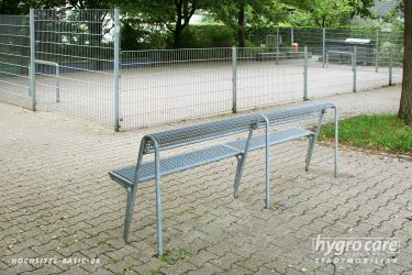 hygrocare_Baenke_Hochsitze_Basic_06