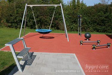 hygrocare_Baenke_Hochsitze_Style_12