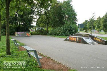 hygrocare_Baenke_Hochsitze_Style_13