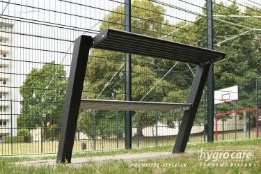 hygrocare_Baenke_Hochsitze_Style_16