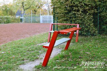 hygrocare_Baenke_Hochsitze_Style_19