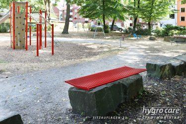 hygrocare_Baenke_Sitzauflagen_21