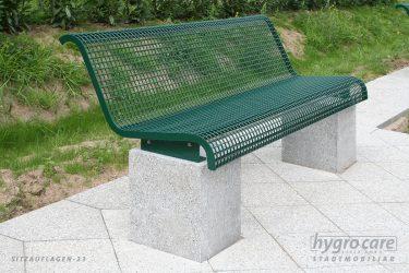 hygrocare_Baenke_Sitzauflagen_23
