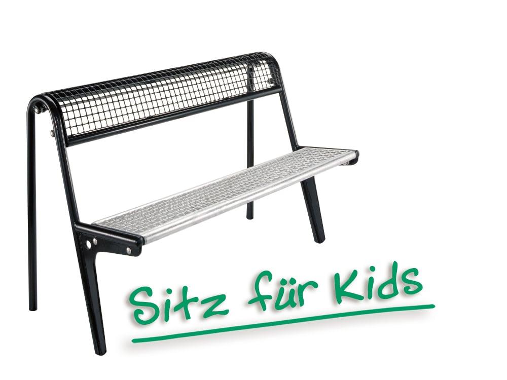 hygrocare-bank-hochsitz-basic-sitz-fuer-kids