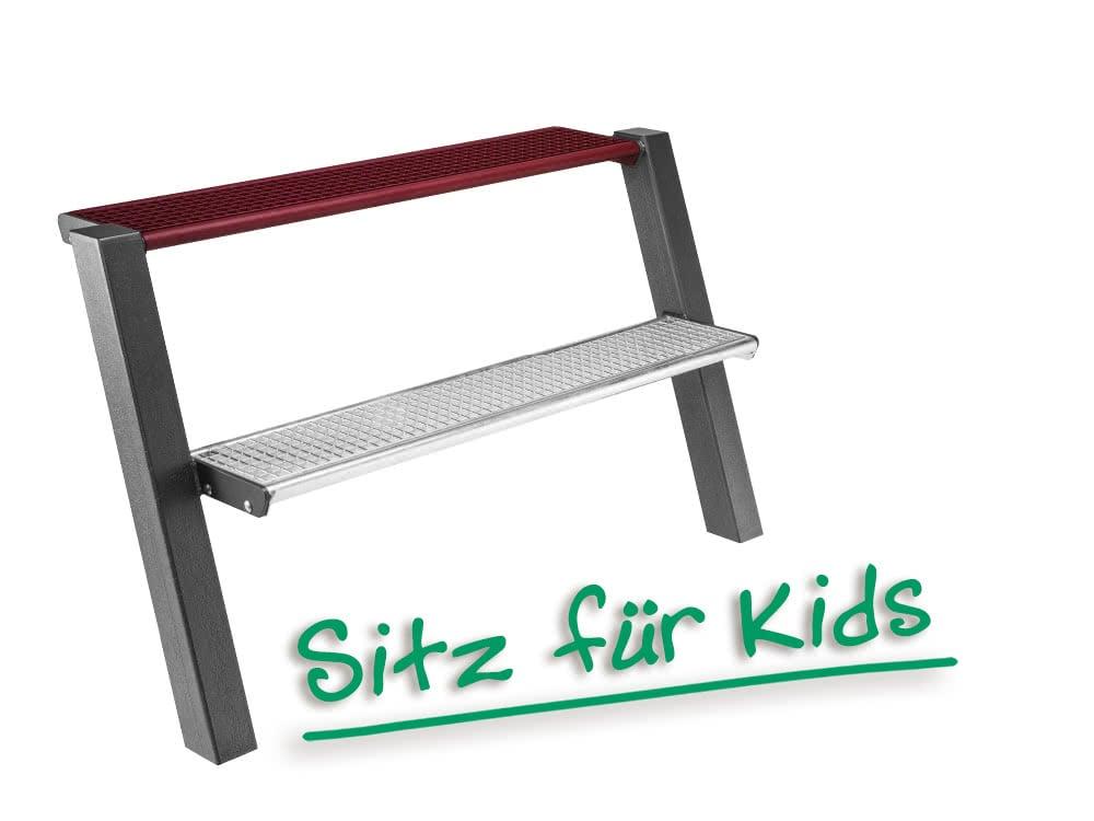 hygrocare-bank-hochsitz-style-sitz-fuer-kids