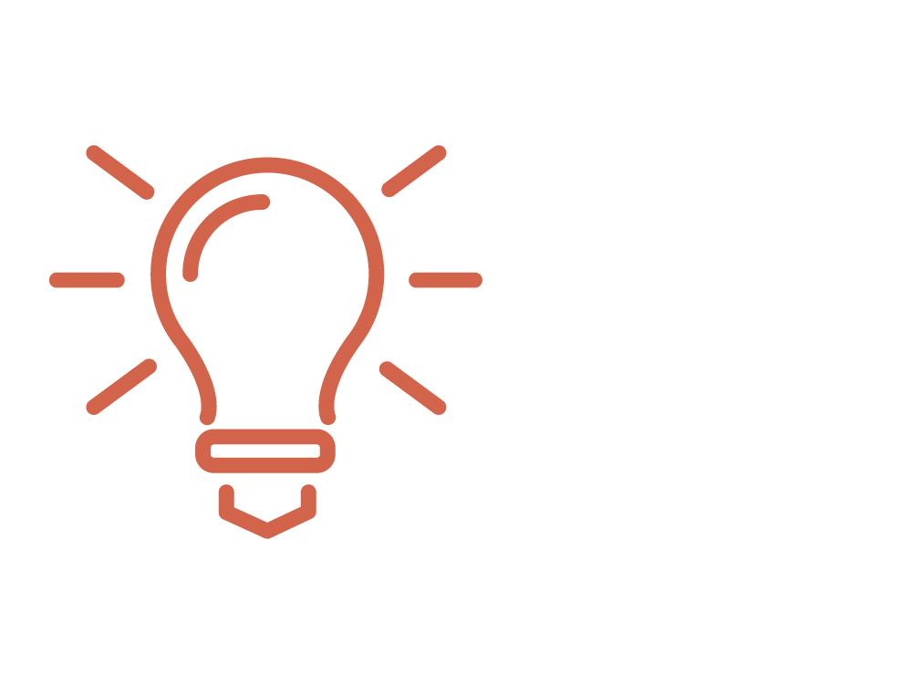 hygrocare-inspirationen-produktseite