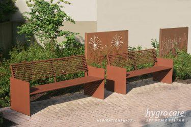 hygrocare_Baenke_Inspirationen_07