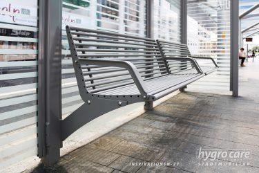 hygrocare_Baenke_Inspirationen_27