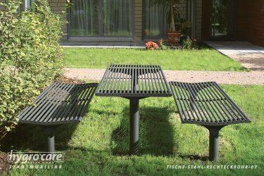 hygrocare_Tische_Stahl-Rechteckrohr_07