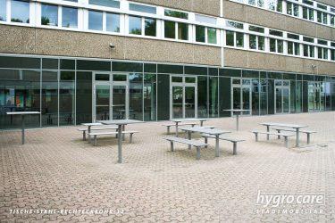 hygrocare_Tische_Stahl-Rechteckrohr_12
