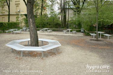 hygrocare_Tische_Stahl-Rechteckrohr_14
