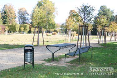 hygrocare_Tische_Stahlgitter_35