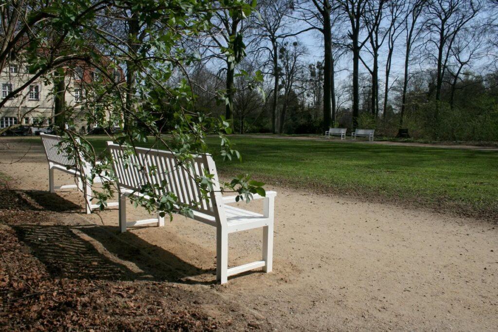 hygrocare-Themenwelt_Park