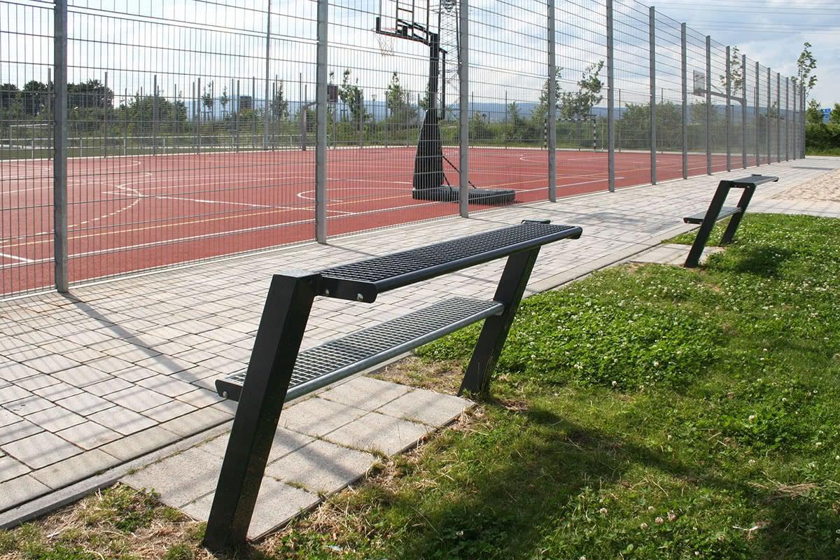 hygrocare-Themenwelt_Sportplaetze
