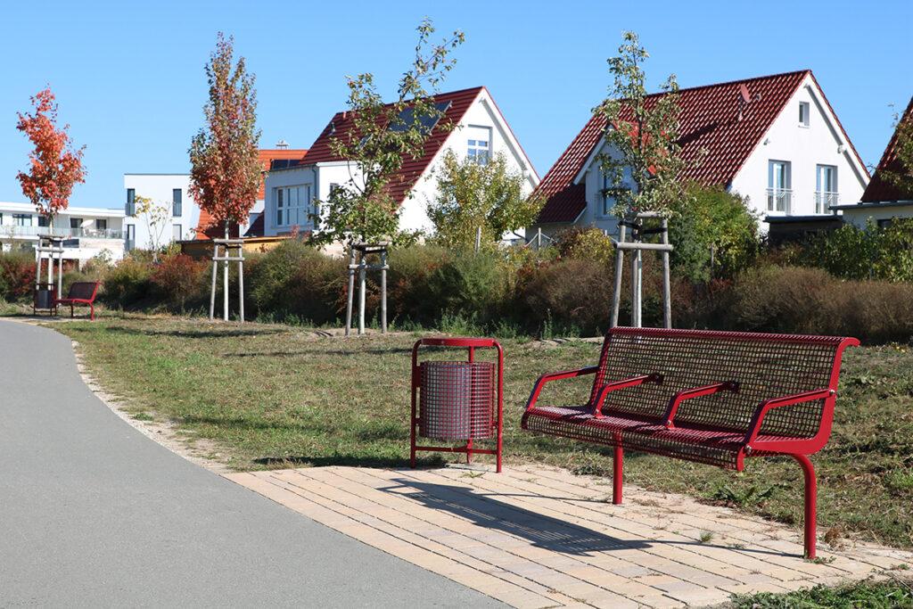 hygrocare-Themenwelt_Wohnumfeld