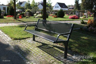 hygrocare_Themenwelt_Friedhoefe_01