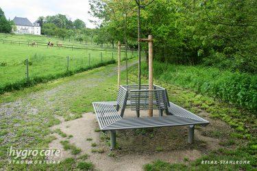 hygrocare_Themenwelt_Natur_04