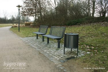 hygrocare_Themenwelt_Natur_06