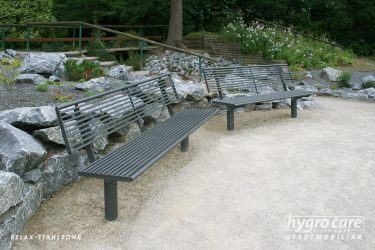 hygrocare_Themenwelt_Park_05