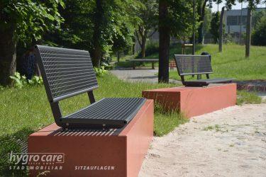 hygrocare_Themenwelt_Park_07