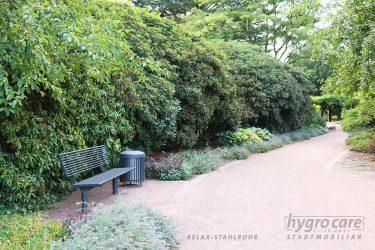 hygrocare_Themenwelt_Park_09