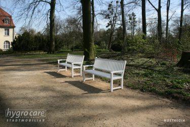 hygrocare_Themenwelt_Park_10