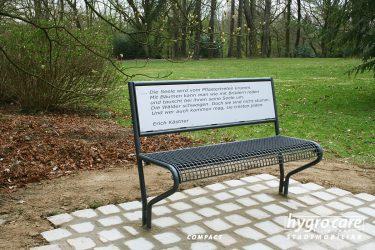 hygrocare_Themenwelt_Park_11