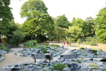 hygrocare_Themenwelt_Park_14
