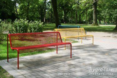 hygrocare_Themenwelt_Park_15