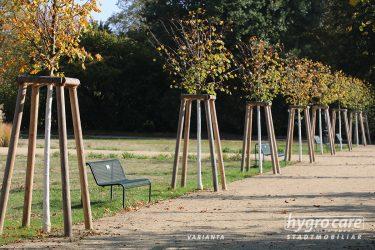 hygrocare_Themenwelt_Park_16
