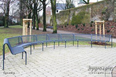 hygrocare_Themenwelt_Platzgestaltung_16